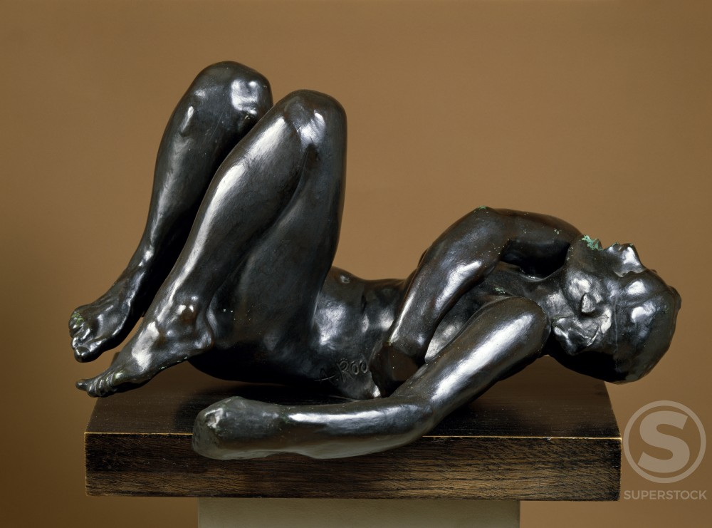 The Sinful Woman 