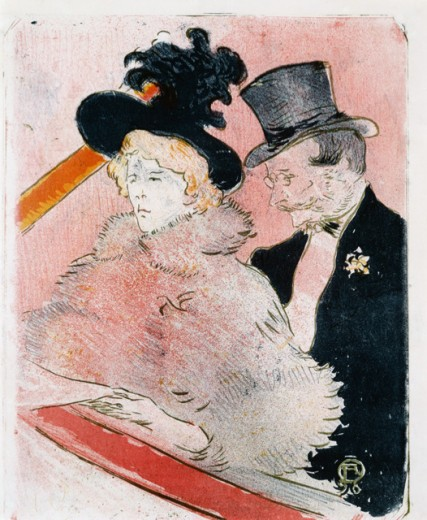 Au Concert