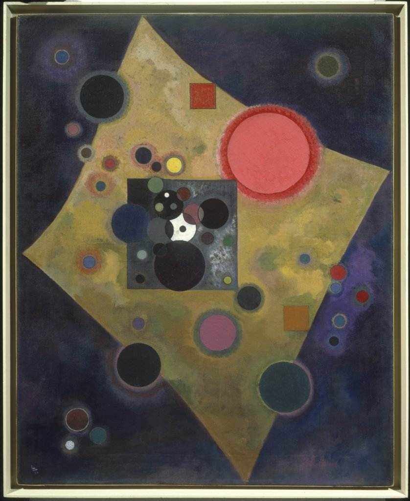 Stock Photo: 1030-1493 Accent in Pink 