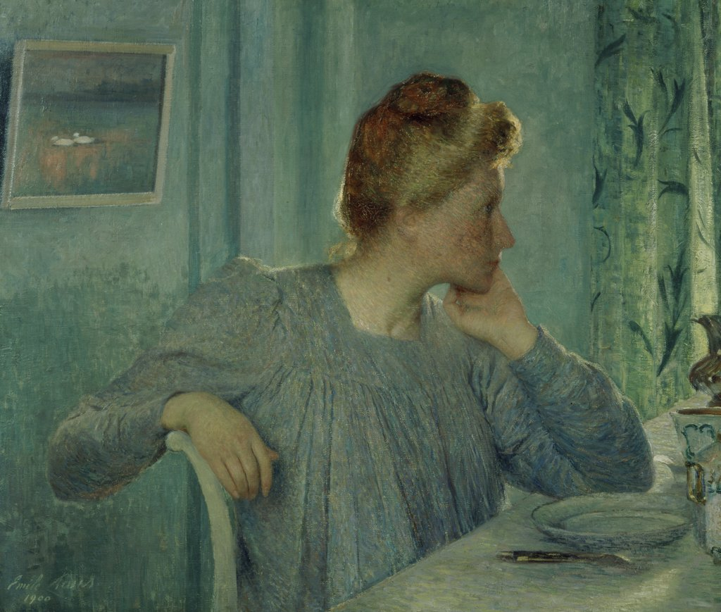 Stock Photo: 1030-314 Woman