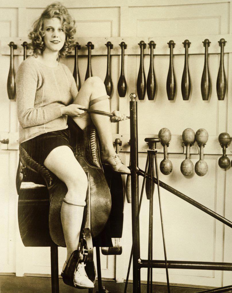 Stock Photo: 1035-224 1925