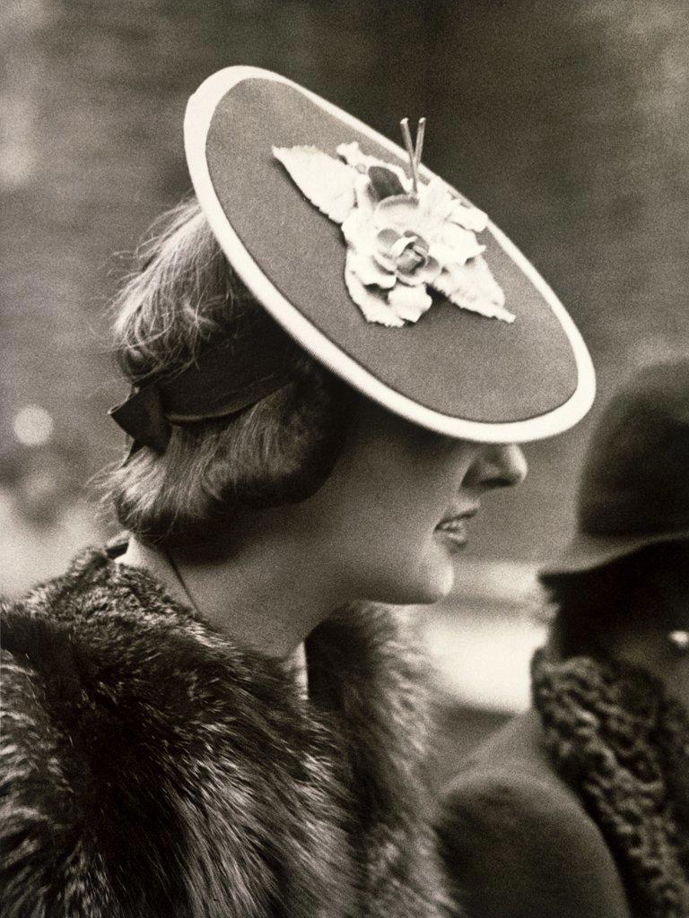 1938   : Stock Photo
