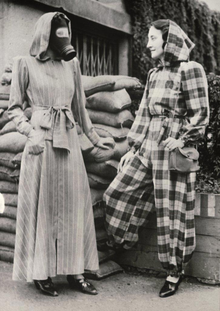 Stock Photo: 1035-270 1939
