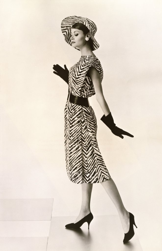 Stock Photo: 1035-298 c. 1960