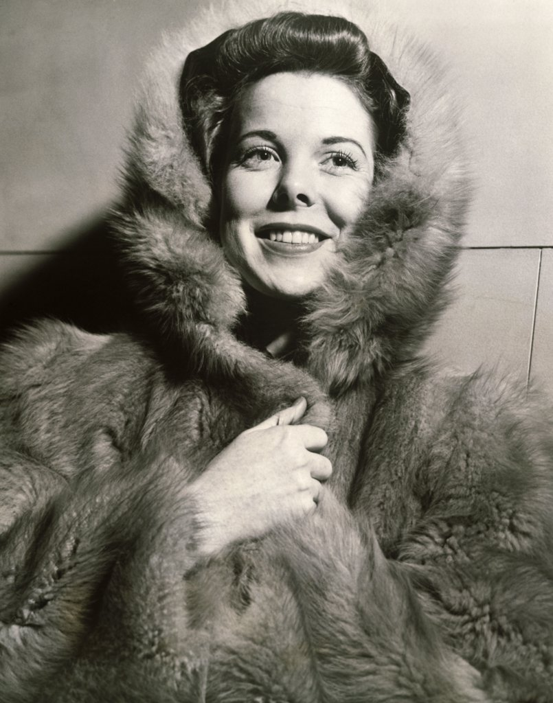 Stock Photo: 1035-304 1942