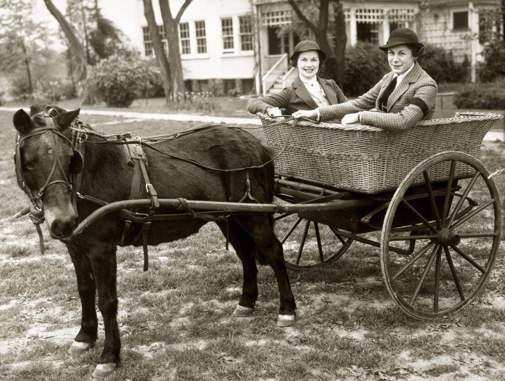 Stock Photo: 1035-721 1935