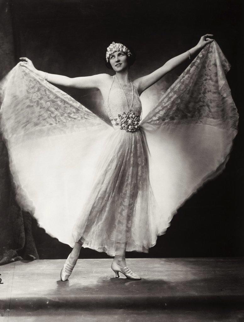 1923     : Stock Photo