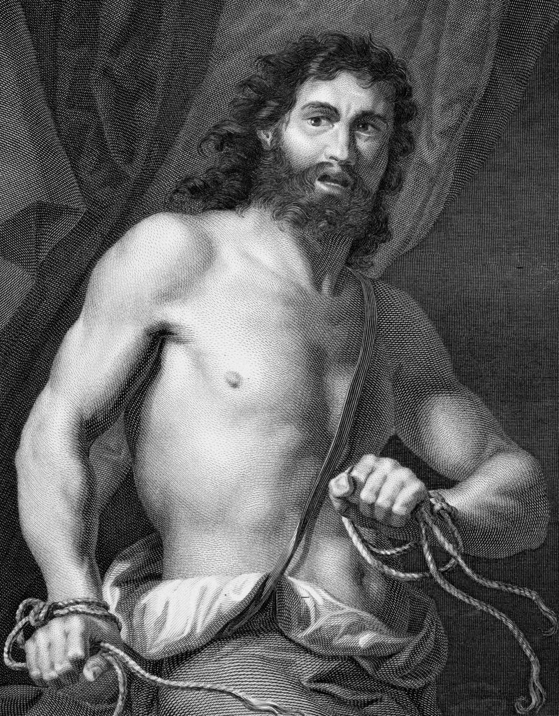 Samson