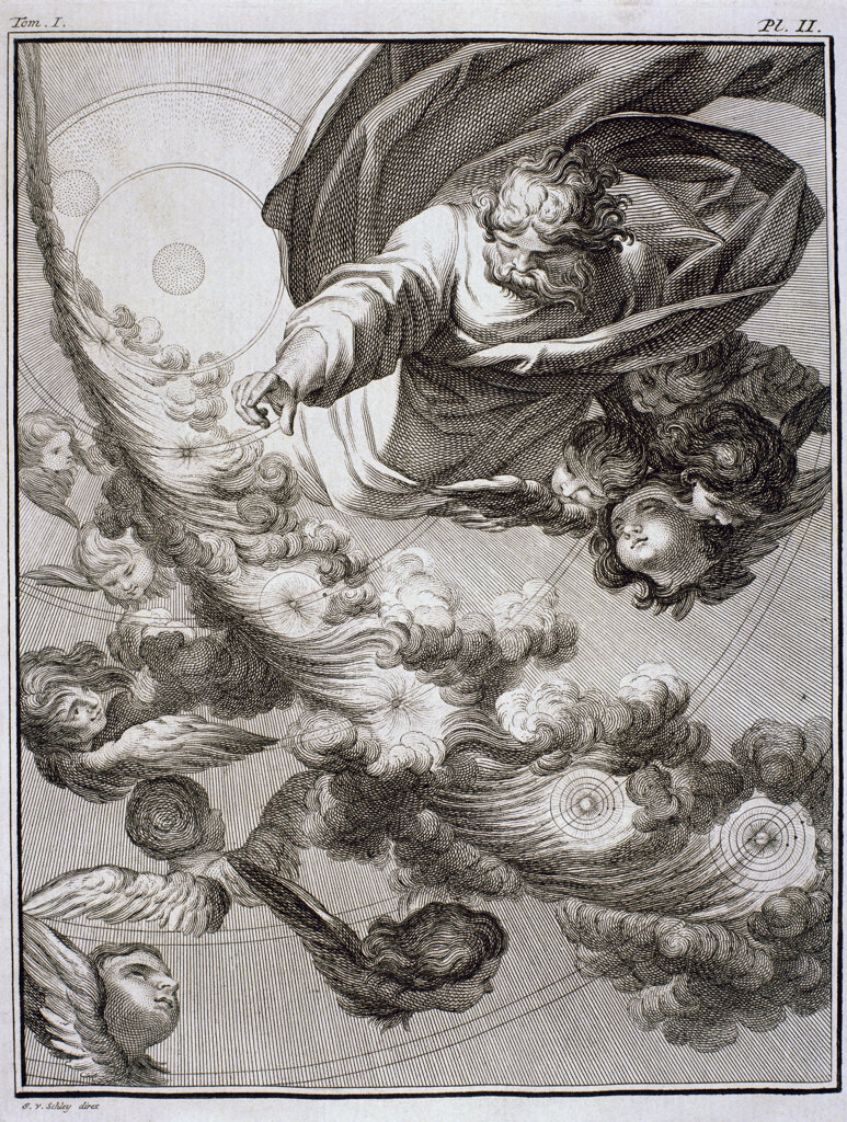 Stock Photo: 1047-254 Creation 