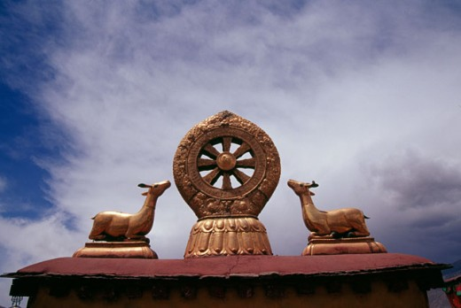 Wheel of Life