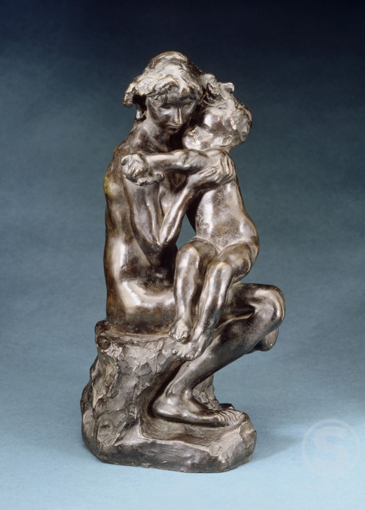 Frere et Soeur