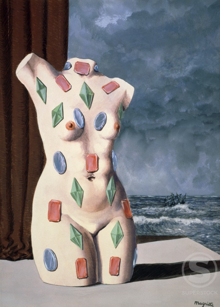 Stock Photo: 1100-298 Drop of Water