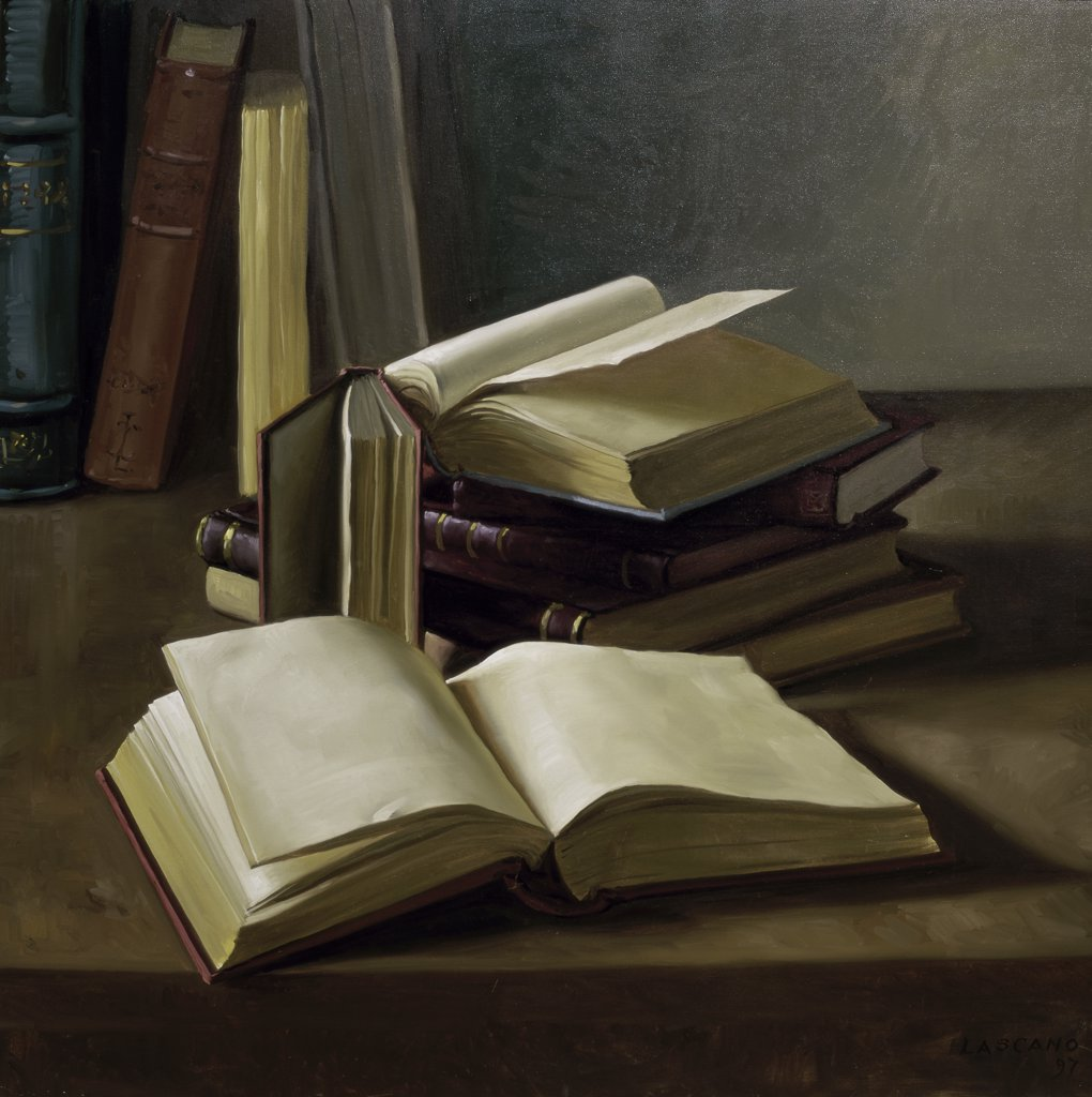 El Libro