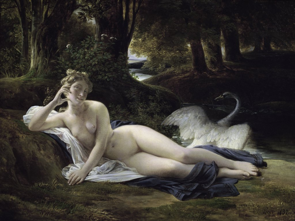 Leda 