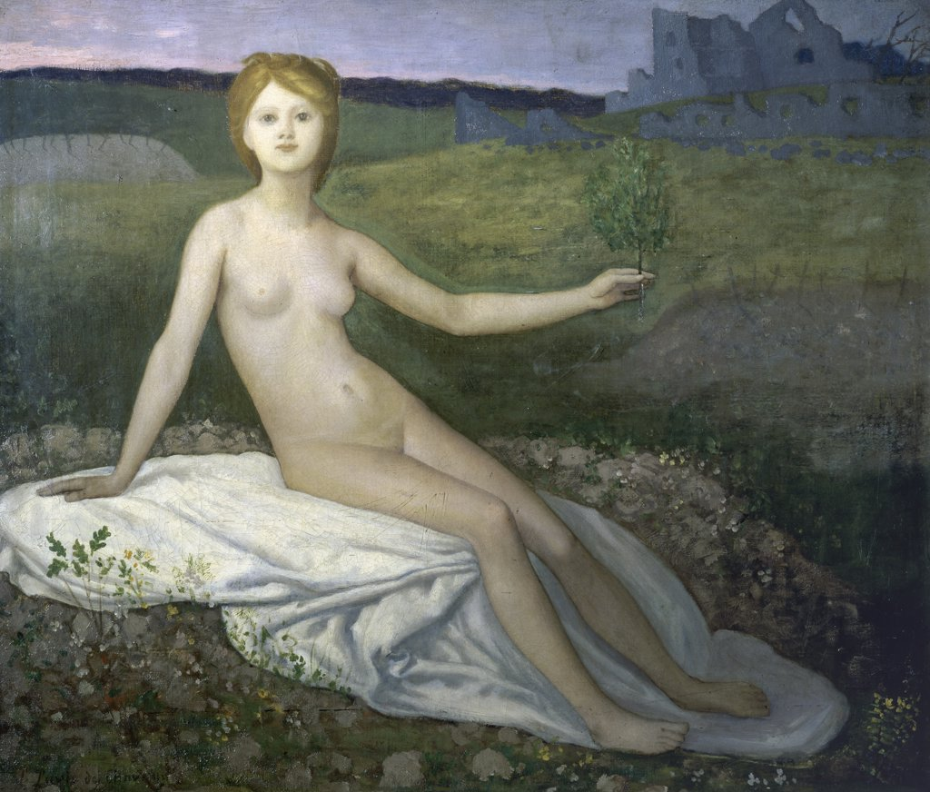 Stock Photo: 1158-1340 Hope 