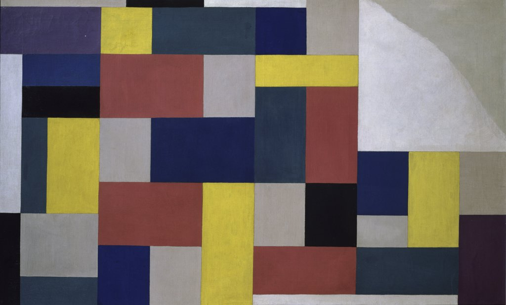 Stock Photo: 1158-1679 Composition 