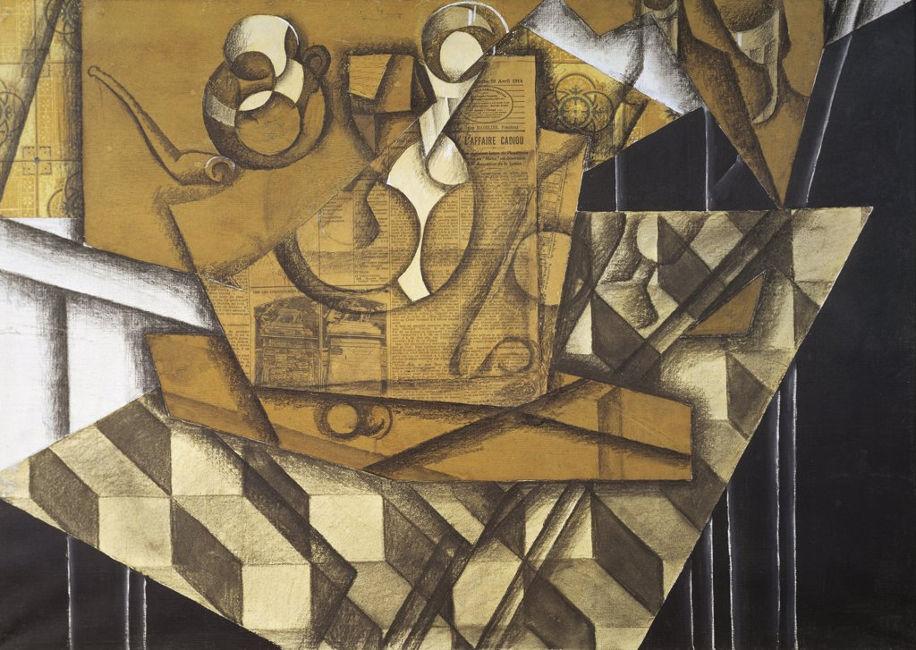 Stock Photo: 1158-2395 Teacups
