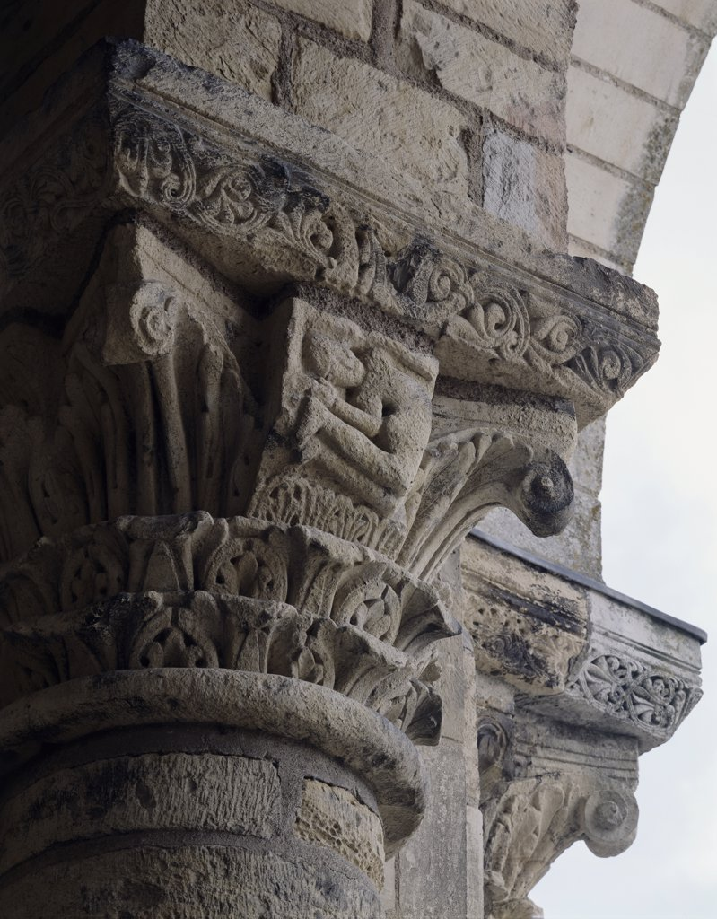 Porch Capital: The Acrobat
