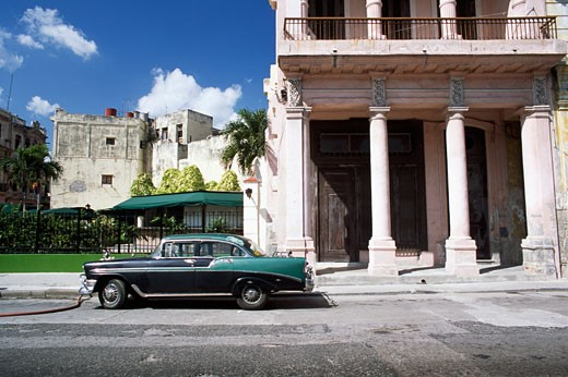 Havana 