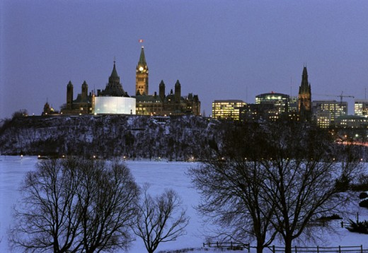 Ottawa