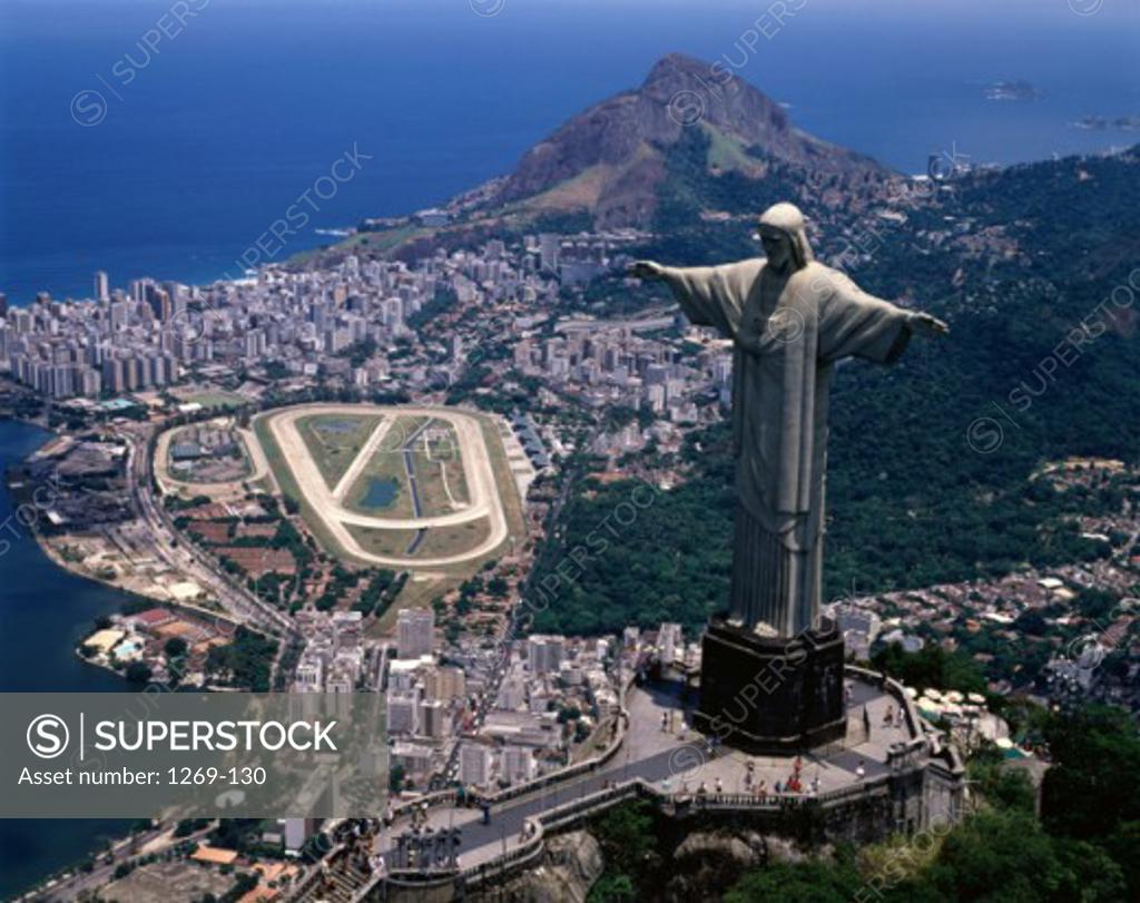 Travel Guide: The Best of Rio de Janeiro   alexanderliang.com