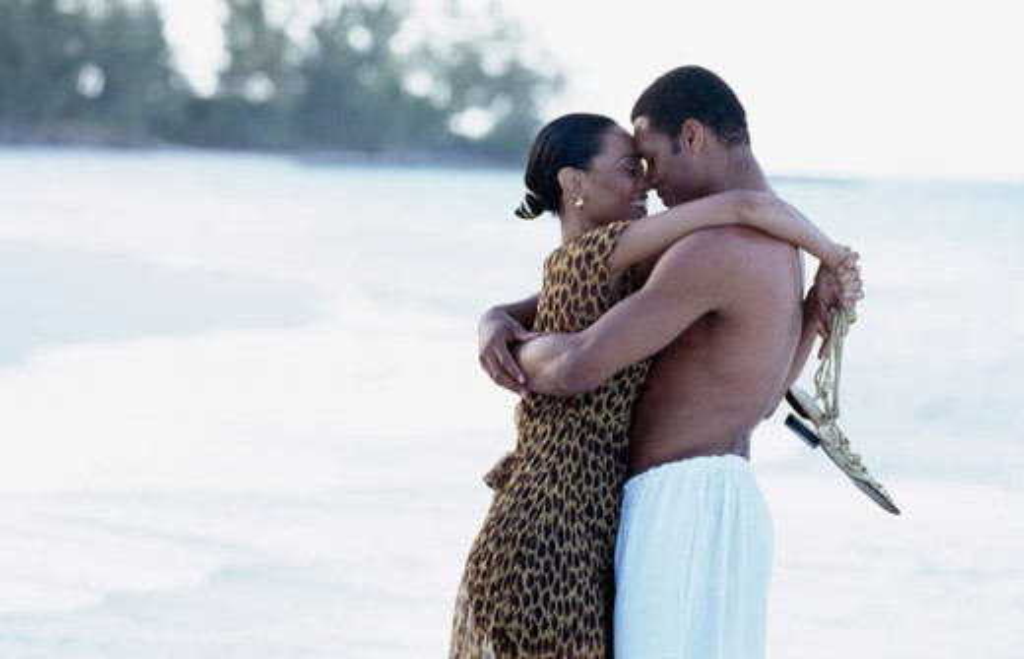 Stock Photo: 1295-2027 Eleuthera Bahamas