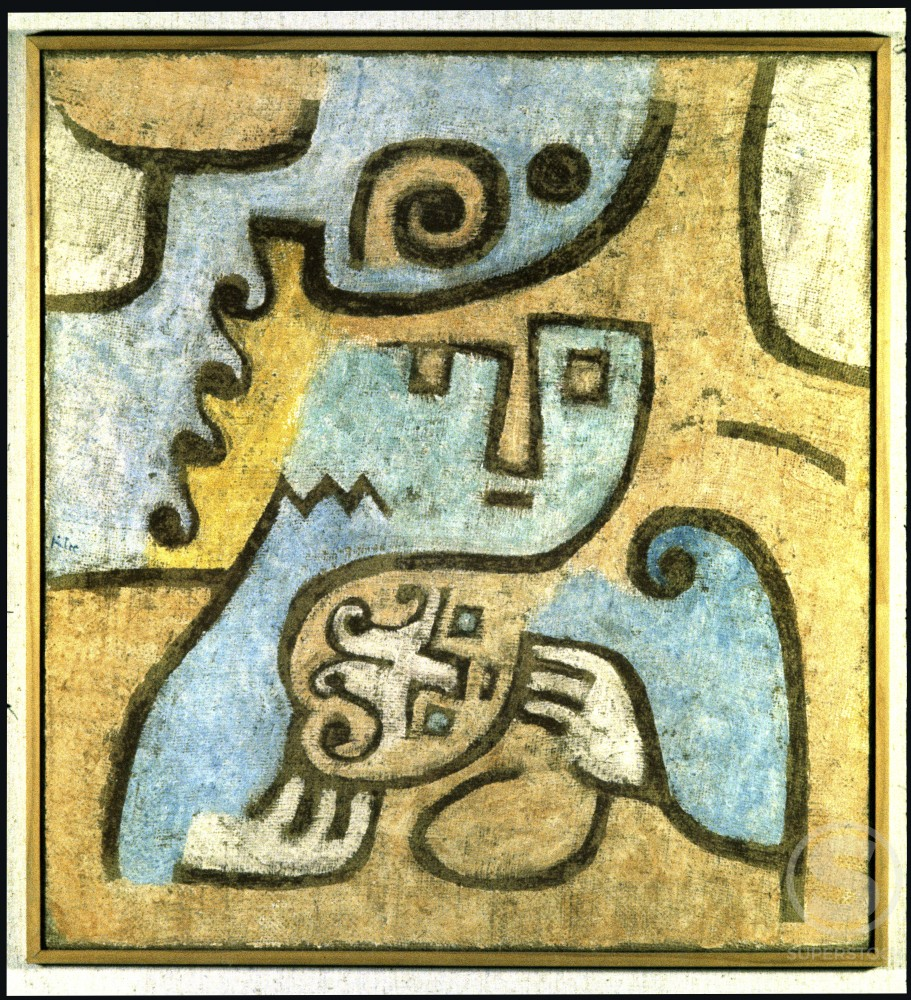 Stock Photo: 1330-1016 Mother & Child