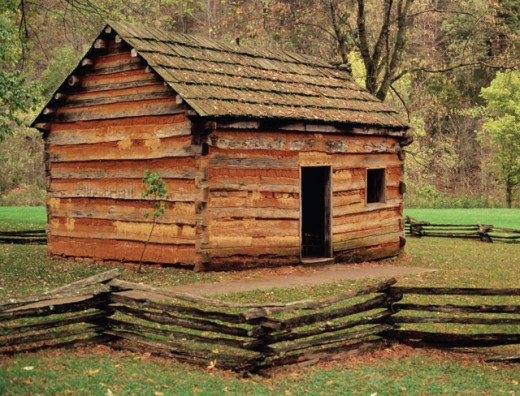 Knob Creek Farm 