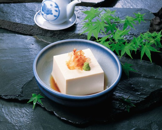 Tofu