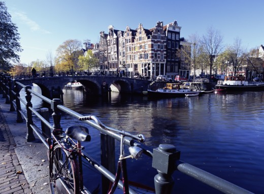 Amsterdam