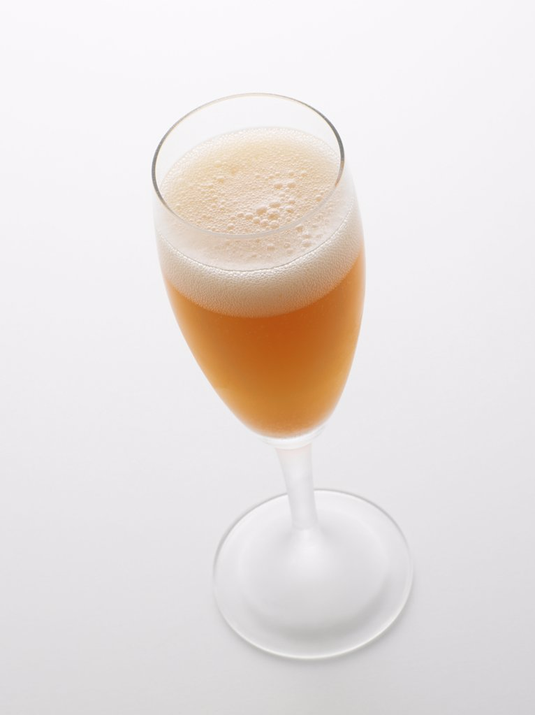 Bellini : Stock Photo