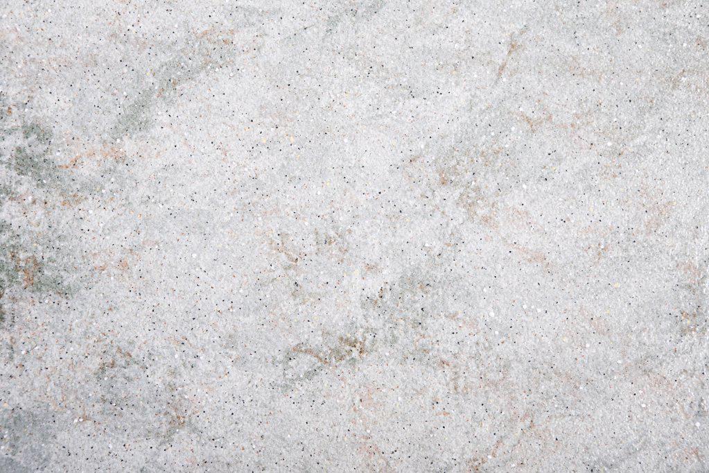 Grey surface : Stock Photo