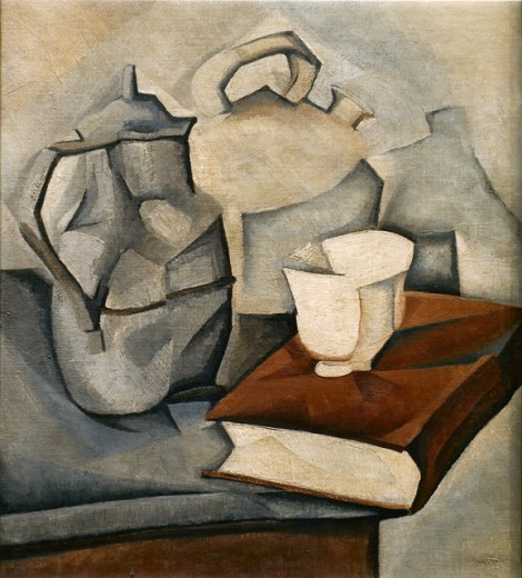 Stock Photo: 1443-1062 The Book