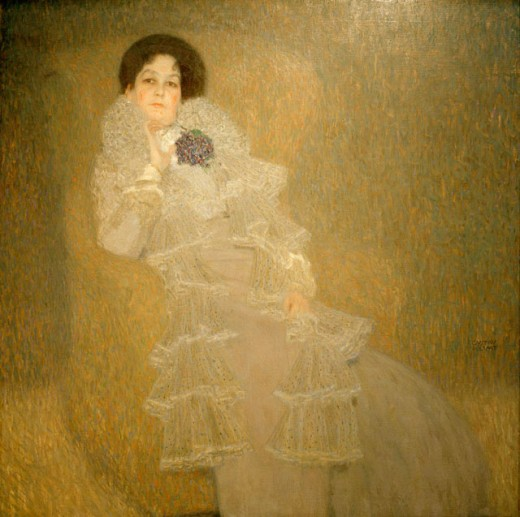 Stock Photo: 1443-1233 Marie Henneberg 
