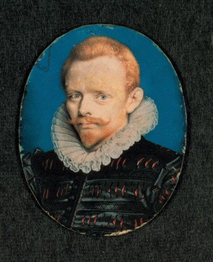 Stock Photo: 1443-256 Sir Francis Drake
