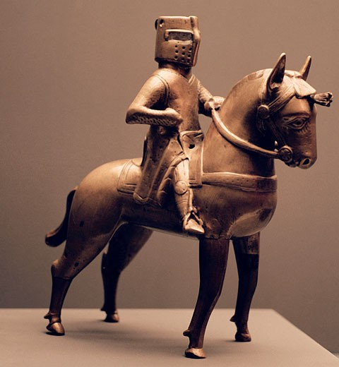 Knight