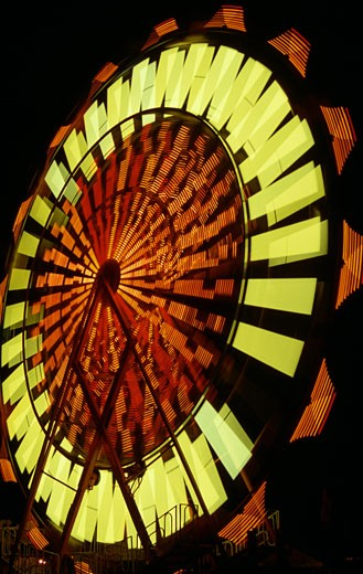Santa Clara County Fair San Jose California USA : Stock Photo