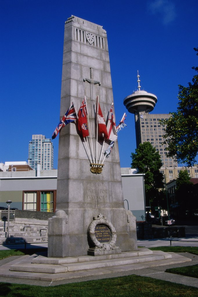 War Memorial