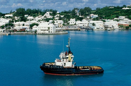 Stock Photo: 1486-616 St. George
