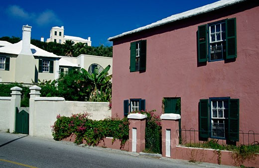 Stock Photo: 1486-640 St. George