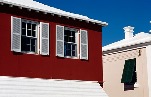 Stock Photo: 1486-643 St. George