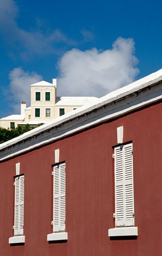 St. George