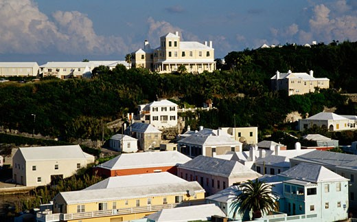 Stock Photo: 1486-666 St. George