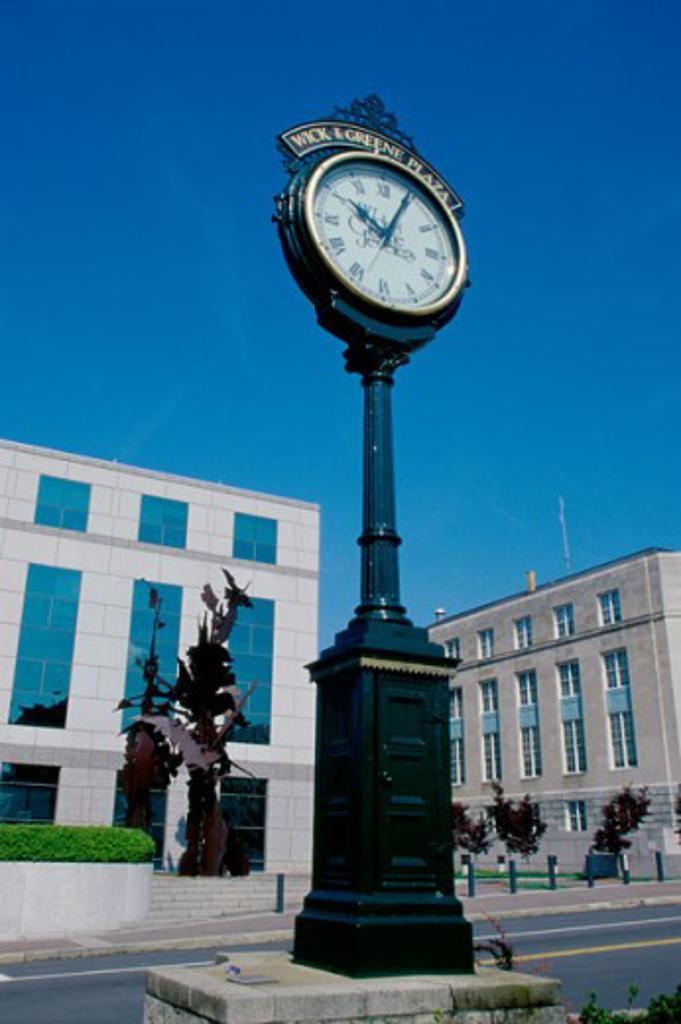 Asheville North Carolina USA : Stock Photo