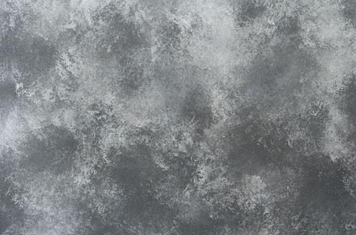 Gray Canvas : Stock Photo