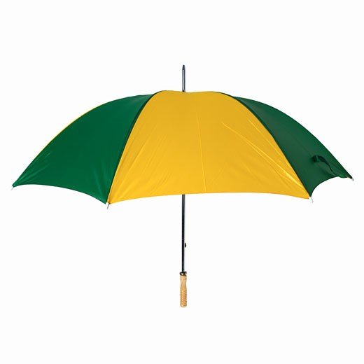 Stock Photo: 1491R-1068023 Close up of an umbrella