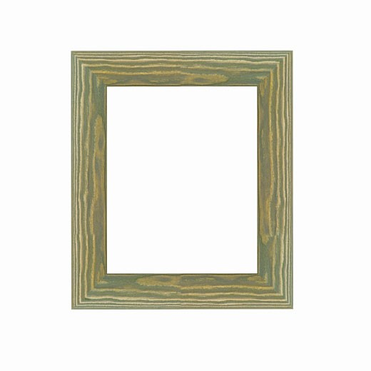 Stock Photo: 1491R-1068751 Close up of a picture frame