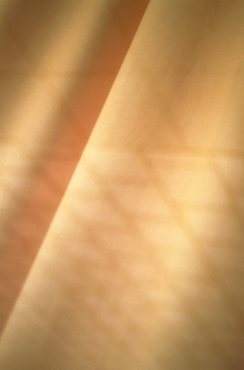 Stock Photo: 1491R-1140390 fabric