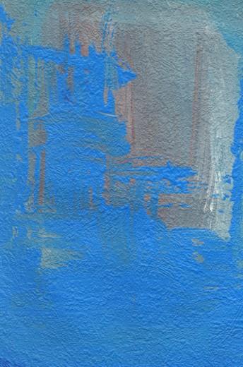 painted background : Stock Photo