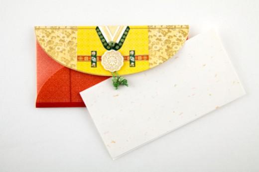 Korea product : Stock Photo